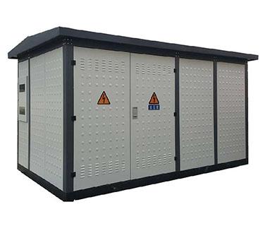 高压开关柜的五个故障分类是什么?