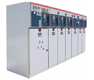 GGD低压配电柜电表箱安装中应该注意的问题是什么?